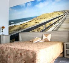 Doric Bed Boutique Hotel