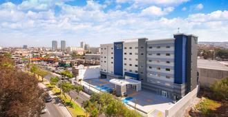 Fairfield Inn & Suites by Marriott Tijuana - Tijuana