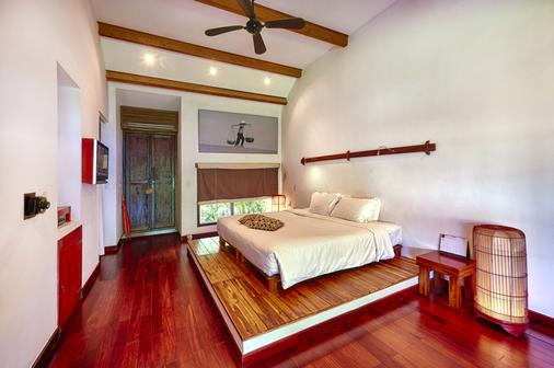 Chen Sea Resort & Spa - Phu Quoc - Habitación