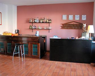 Hotel Bristol - Sesto San Giovanni - Vybavení ubytovacího zařízení