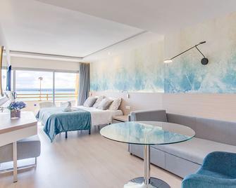 Aparthotel Fontanellas Playa - Palma de Mallorca