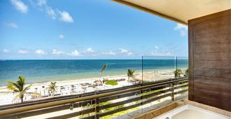 Hideaway at Royalton - Adults Only - Puerto Morelos - Balkon