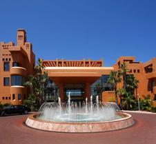 Royal Hideaway Sancti Petri part of Barcelo Hotel Group