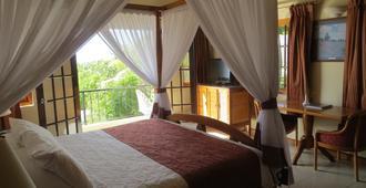 Charela Inn - נגריל