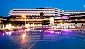 Ibiza Corso Hotel & Spa - Ibiza - Edificio