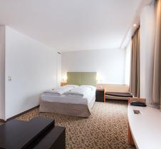 Select Hotel Osnabruck