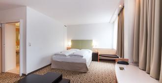 Select Hotel Osnabrück - Osnabrück - Quarto