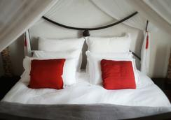 20 on Church - Montagu - Bedroom