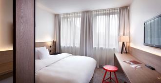 Sorat Hotel Saxx Nürnberg - Νυρεμβέργη