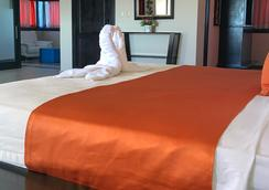 The Mt Hotel - Punta Cana - Bedroom