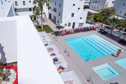 Migjorn Ibiza Suites & Spa - Ibiza - Uima-allas