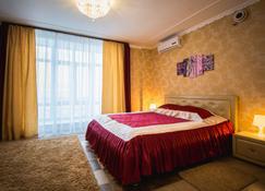 Zolotoy Lev - Omsk - Habitación