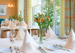 Intercityhotel Celle - Celle - Restaurant