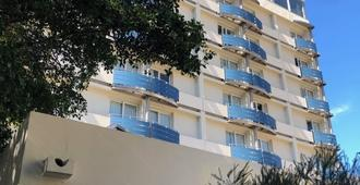 The Eliott Hotel - Gibraltar