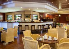 Gran Tacande Wellness & Relax Costa Adeje - Adeje - Bar