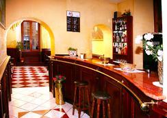 Hotel Tre Stelle - Rome - Bar
