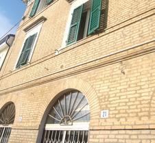 B&B Residenza Leonardo