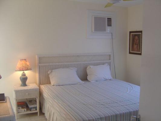 Hotel De Weyman - Χάαρλεμ - Κρεβατοκάμαρα