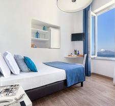 Hotel Vista di Capri