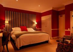 The Devonshire Fell Hotel - Skipton - Chambre