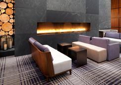 Hyatt Regency Minneapolis - Minneapolis - Lobby