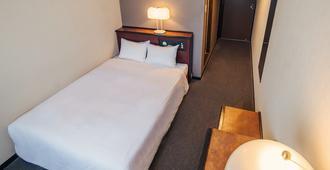 Hotel Areaone Miyazaki - מיאזאקי
