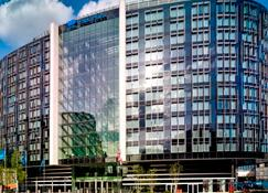 Park Plaza Westminster Bridge London - London - Byggnad
