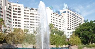 Marina d'Or 3 Hotel - Oropesa