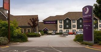 Premier Inn Doncaster (Lakeside) - Doncaster