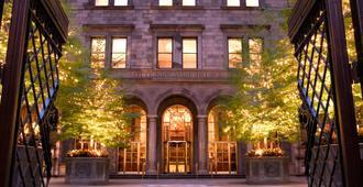 Lotte New York Palace - New York
