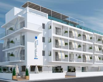 Hotel Sky Bel Mallorca by Bluebay - Adults Only - Cala Ratjada - Building