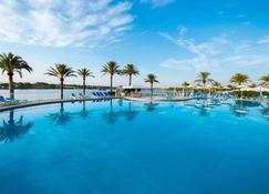 Bellevue Club Resort - Alcúdia - Piscina