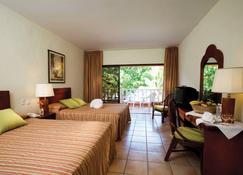 BelleVue Dominican Bay - Boca Chica - Bedroom