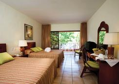 BelleVue Dominican Bay - Boca Chica - Schlafzimmer