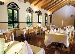 BelleVue Dominican Bay - Boca Chica - Restaurant