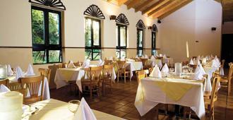 BelleVue Dominican Bay - Boca Chica - Restaurante