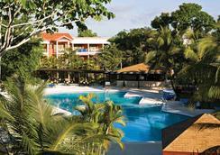 BelleVue Dominican Bay - Boca Chica - Pool