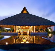 Blue Diamond Luxury Boutique Hotel Adults Only