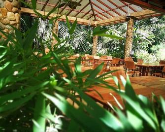Arahuana Jungle Resort & Spa - Tena - Bar