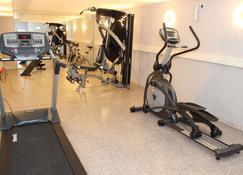 Ringhotel Haus Oberwinter - Remagen - Gym