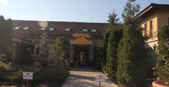 Anette Resort - Timisoara