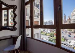 Casual Vintage Valencia - Valencia - Außenansicht