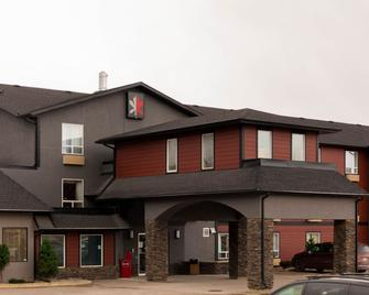 The Kanata By Bcminns Invermere - Invermere - Building