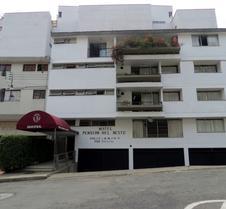 Hotel Del Oeste B&B