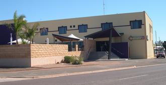 The New Whyalla Hotel - Whyalla