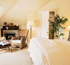 1801 First Luxury Inn
