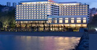Ramada Plaza by Wyndham Trabzon - Trapisonda