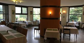 Hotel Bastei - Goslar - Ristorante