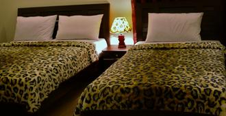 Elegant Palace Guest House - Karachi