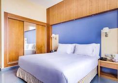Kalma Sitges Hotel - Sitges - Κρεβατοκάμαρα